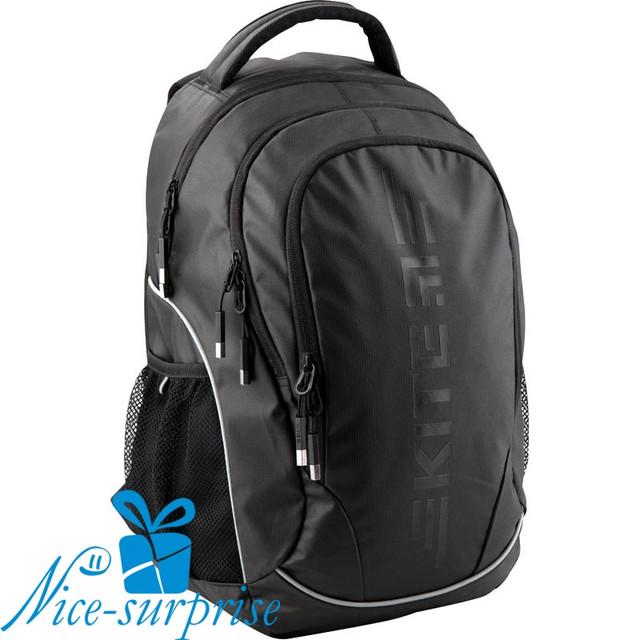 купить школьный рюкзак для подростка в Одессе