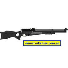Пневматическая винтовка Hatsan BT65-RB-Elite + насос Hatsan