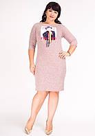 fba319b97 Красивое длинное платье в Украине. Сравнить цены, купить ...
