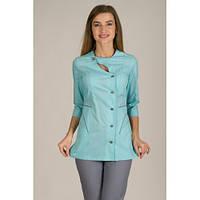 Медицинская одежда для женщин в интернет-магазине
