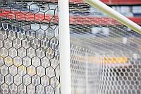 Сітка футбол ПП100х100х5,0 ШЕСТИГРАННА (комплект 2 шт) сетка безуловая футбольная
