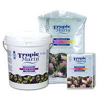Соль для морских аквариумов Tropic Marin Pro-Reef 25кг