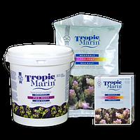 Соль для морских аквариумов Tropic Marin Pro-Reef 4кг