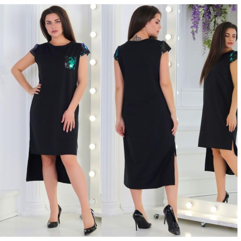 Платье  мод.4031