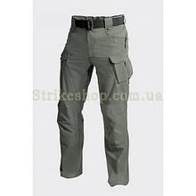 Тактичні Штани Outdoor Tactical® Helikon-Tex Olive Drab