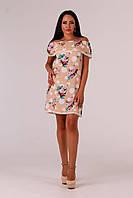 d3216cd5f804b56 Летнее Платье 7 Км — Купить Недорого у Проверенных Продавцов на Bigl.ua