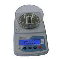 Весы лабораторные ТВЕ-0,3-0,005, фото 1