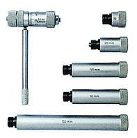 Нутромер микрометрический ТИП НМ 50-150 0,01
