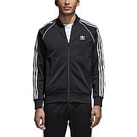 Мужские спортивные костюмы Adidas Originals. Адидас большые размеры 48,50,52,54,56,58,60,62,64