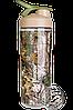 Спортивная бутылка-шейкер BlenderBottle SportMixer Sleek 28oz/820ml Real Tree