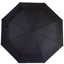 Зонт женский полуавтомат FARE (ФАРЕ) FARE5583-14, фото 3
