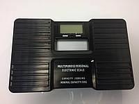Весы напольные Portable 0.3-150 KGS