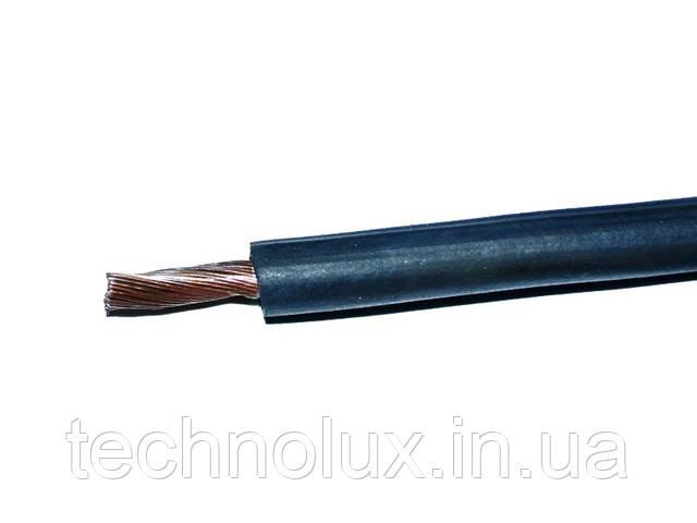 Сварочный кабель КГ 1х35
