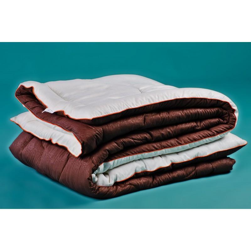 """Чудо-одеяло """"Сон казака"""" 200-220см"""