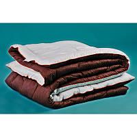 """Чудо-одеяло """"Сон казака"""" 200-220см, фото 1"""