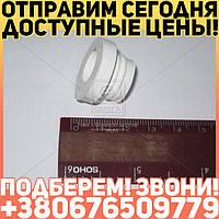 ⭐⭐⭐⭐⭐ Кольцо уплотнительное (силиконовое) (производство  Украина)  740.1003214