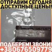 ⭐⭐⭐⭐⭐ Кольцо уплотнительное (силиконовое) (производство  Украина)  740.1003040