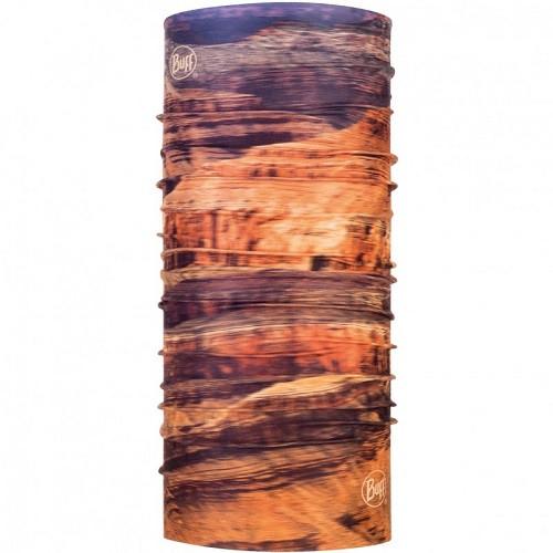 Buff Coolnet UV+ kanawai brown