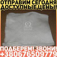 ⭐⭐⭐⭐⭐ Предочиститель фильтра воздушного КАМАЗ (пр-во Россия)