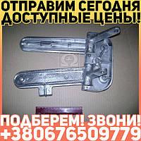 ⭐⭐⭐⭐⭐ Педаль акселератора/тормоза КАМАЗ с подпятником в сборе (производство  Россия)  5320-1108010/3504010