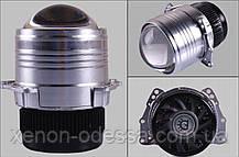 Светодиодные линзы Bi-LED Luma i5+ New  3.0'', фото 3