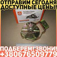⭐⭐⭐⭐⭐ Крышка бака топливного Т 150, КАМАЗ (Дорожная Карта)  5320-1103010