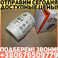 ⭐⭐⭐⭐⭐ Элемент фильтра   топливного  без крышки-отстойника DAF,  КAMAZ ЕURO-2, (270л/час)