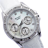 Часы наручные CASIO SHE-3013l-7ADF