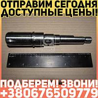 ⭐⭐⭐⭐⭐ Вал насоса водяного КАМАЗ ( двигатель 740) (производство  Россия)  740.1307023-20