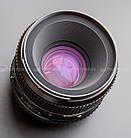 Schneider Kreuznach AF 80 mm f/2.8 LS, фото 5