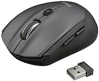 Мышь TRUST Nona Compact Wireless Mouse , фото 1