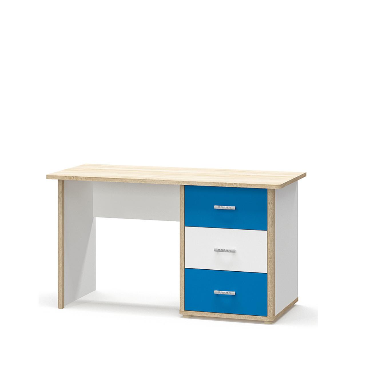 """Письмовий стіл """"Лео"""" від Мебель Сервіс (3 варіанта кольорів)"""