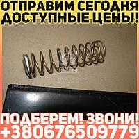 ⭐⭐⭐⭐⭐ Пружина в сборе главного цилиндра сцепления вместо 5320-1602518 (покупн. КамАЗ)