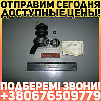 ⭐⭐⭐⭐⭐ Р/к цилиндра сцепления главного (4наим.) (пр-во Россия)