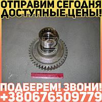 ⭐⭐⭐⭐⭐ Вал делителя промежуточный КАМАЗ в сборе (производство  КамАЗ)  15.1770210-01