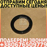 ⭐⭐⭐⭐⭐ Сальник вала первичного КПП КАМАЗ (238) (пр-во Россия)