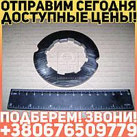⭐⭐⭐⭐⭐ Шайба упорная шестерни  4-ой передачи вторичного вала (пр-во КамАЗ)