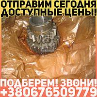 ⭐⭐⭐⭐⭐ Блок шестерен хода заднего Z=17/27 (производство  КамАЗ)  14.1701082