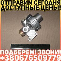 ⭐⭐⭐⭐⭐ Клапан редукционный КАМАЗ в сборе (производство  Россия)  15.1772100