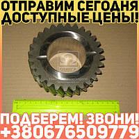 ⭐⭐⭐⭐⭐ Шестерня 50 делителя (производство  КамАЗ)  152.1770050