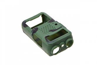 Чохол Для Рації Baofeng UV-5R Camo