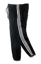 Спортивные штаны в стиле Adidas | Топ продаж