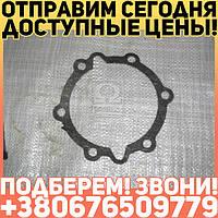 ⭐⭐⭐⭐⭐ Прокладка крышки редуктора КАМАЗ (производство  УралАТИ)  5320-2402225
