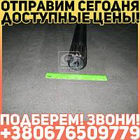 ⭐⭐⭐⭐⭐ Полуось моста заднего и средняя КАМАЗ левая длинная Z=16 (производство  КамАЗ)  5320-2403071