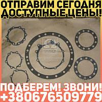⭐⭐⭐⭐⭐ Ремкомплект моста среднего №1/8 (паронит) (производство  УралАТИ)  5320-2500000
