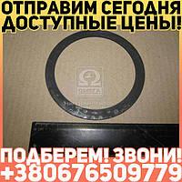 ⭐⭐⭐⭐⭐ Шайба опорная 130 шестерни  МОД 105х86х1,6 (пр-во КамАЗ)