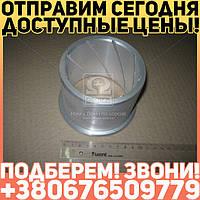 ⭐⭐⭐⭐⭐ Втулка башмака  балансира КАМАЗ Р1 102х86,5 Al