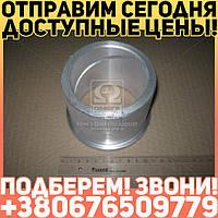 ⭐⭐⭐⭐⭐ Втулка башмака  балансира КАМАЗ Р4 102х82  Al