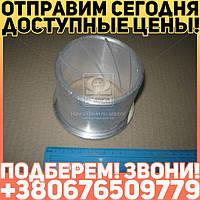 ⭐⭐⭐⭐⭐ Втулка башмака  балансира КАМАЗ Р1 100х87,5  Al
