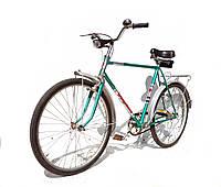 Велосипед бу Diamant